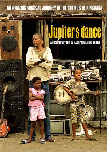 http://www.sudplanete.net/_uploads/images/evenementautos/jupiter_s_dance0.jpg