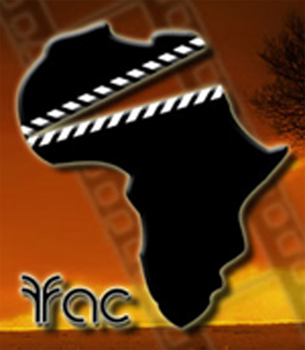 rencontre africaine charleroi
