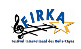 Festival International des rails [...]