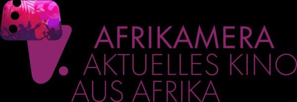 Afrikamera (Berlin)
