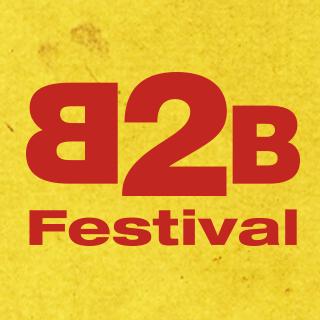 Back2Black Festival