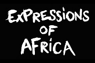 Expressions of Africa