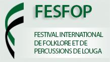 Festival de Folklore et de Percussion (FESFOP)