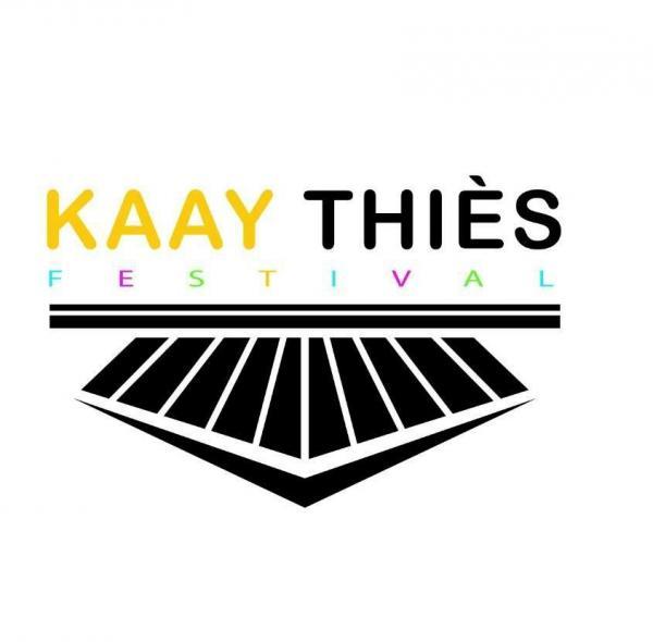 Festival Kaay Thiès