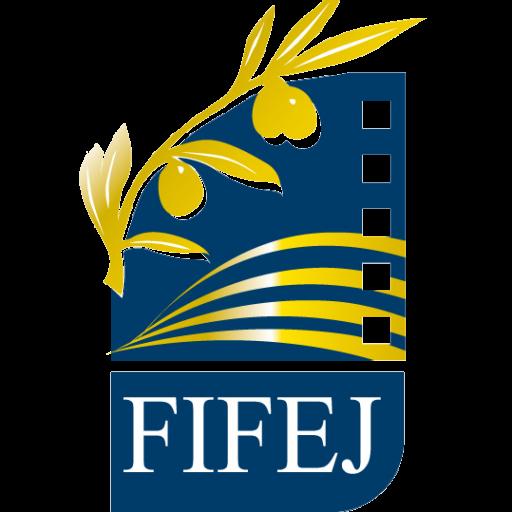 Festival international du film pour l'enfance et la [...]