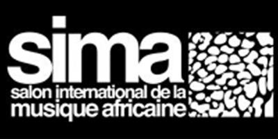 Salon International de la Musique Africaine (SIMA)