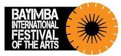 Bayimba International Festival