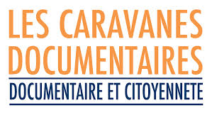 Caravanes documentaires