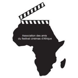 Festival Cinémas d'Afrique à Lausanne