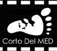 Corto Del MED