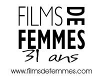 Festival International de Films de Femmes de Créteil [...]