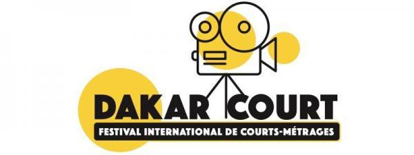Dakar Court