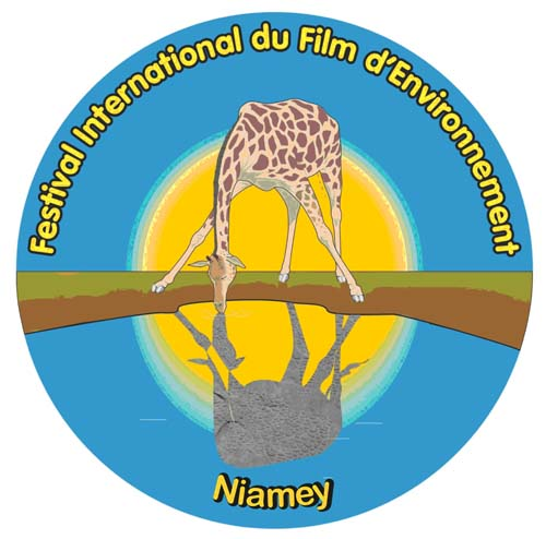 Festival International du Film [...]