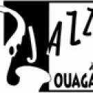 Jazz in Ouaga