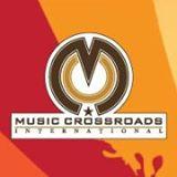 Music Crossroads Interregional Festival (MCSA)