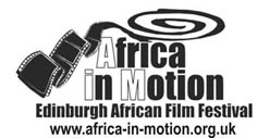 Africa in Motion (AiM) : Edinburgh African Film Festival