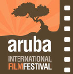 Aruba International Film Festival [...]