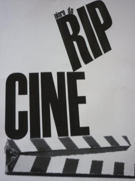 Ciné Rip