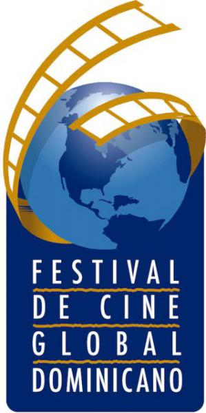 Festival de Cine Global Domicano - FCGD 2012