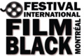 Montreal International Black Film Festival (formely [...]