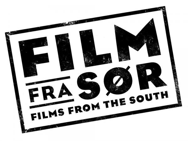 Films From the South (Film fra Sør)