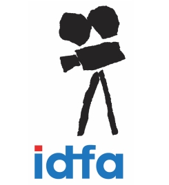 IDFA - Festival International de Documentaire d'Amsterdam
