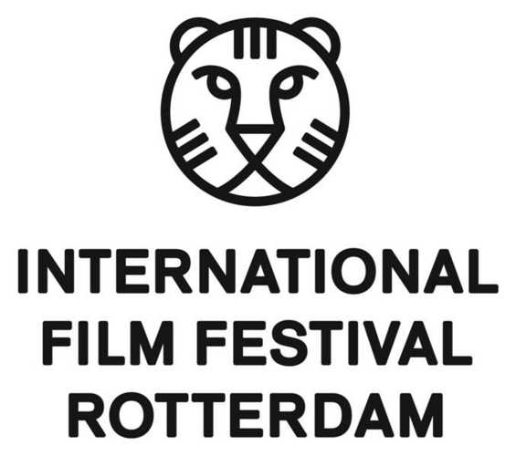 International Film Festival Rotterdam 2013 (IFFR)