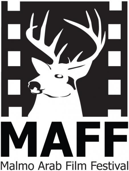Malmö Arab Film Festival - MAFF