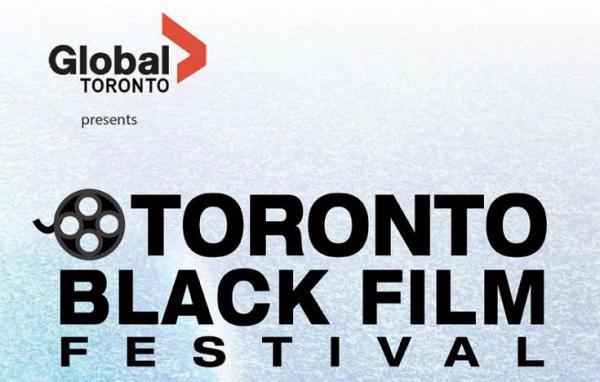 Toronto Black Film Festival (TBFF)