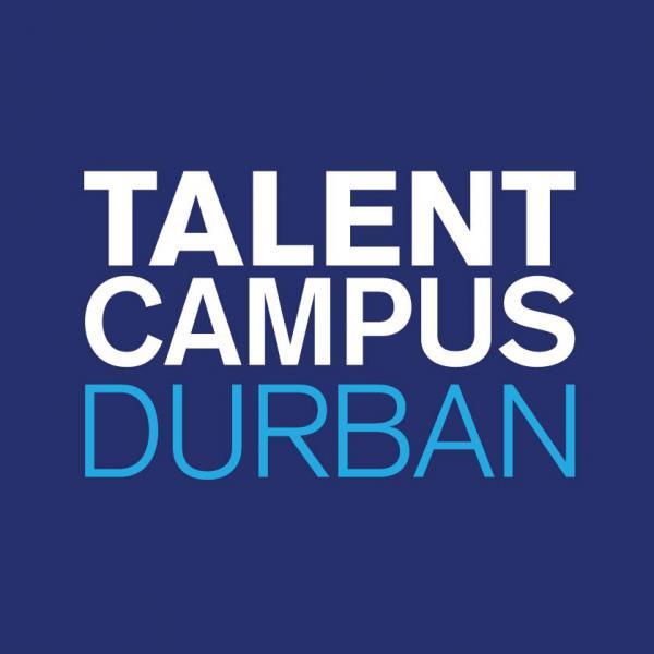 Talent Campus Durban