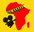 Panafrican Festival of Cinema and Television of Ouagadougou [...]