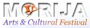 Morija, arts and cultural festival