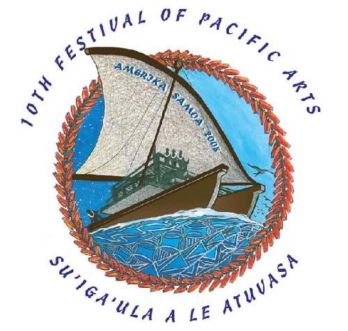 Festival of Pacific Arts