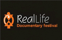 Real Life Film Festival