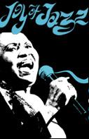 Standard Bank Joy of Jazz Festival