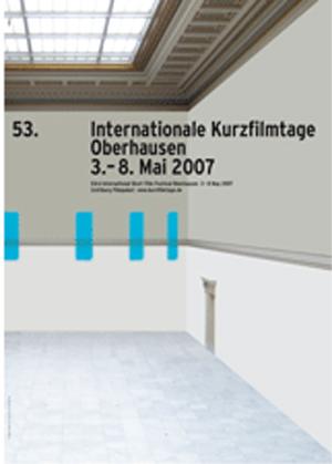 Festival International du Film Court - Internationale [...]
