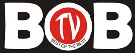 (Best of Best) African Film and TV festival - Bobtv 2010