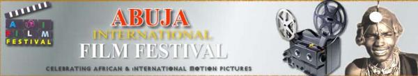 Abuja international film festival