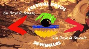 Kreol Festival