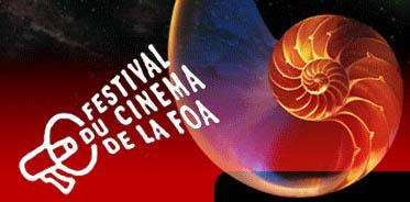 Festival du cinéma de La Foa