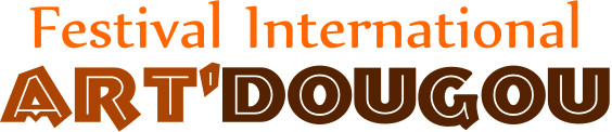 Festival International Art'Dougou
