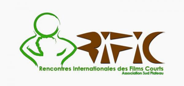 Rencontres Internationales du film Court de Yaoundé [...]