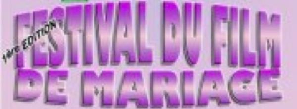 Festival du Film de Mariage (FEFIMA)