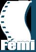 FEMI - Festival Régional et International du cinéma [...]