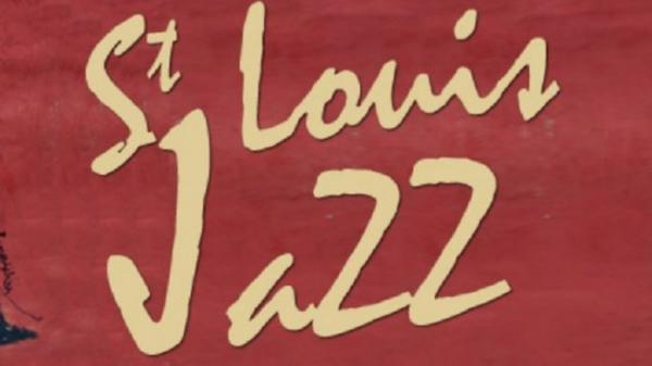 Saint Louis Jazz Festival