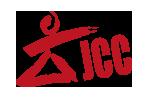 Journées Cinématograhiques de Carthage (JCC)
