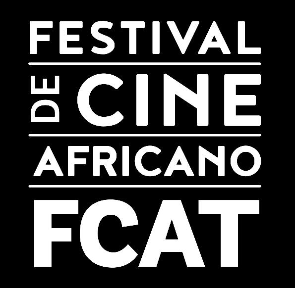 Festival de Cinéma Africain de Tarifa (FCAT)