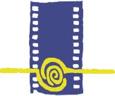 International Mediterranean Cinema Festival of Tetouan