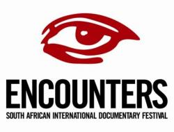 Encounters - South African International Documentary [...]