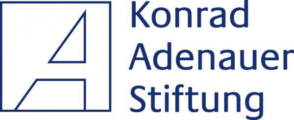 Ciné Club de la FKA (Fondation Konrad Adenauer)